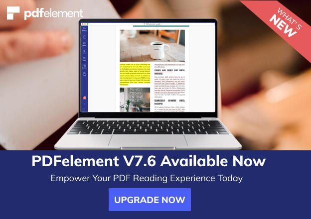 read pdf on mac sierra