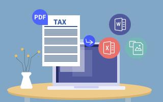 income tax season 2020