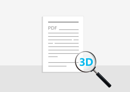 Top 3 3D PDF Viewers You Must Know