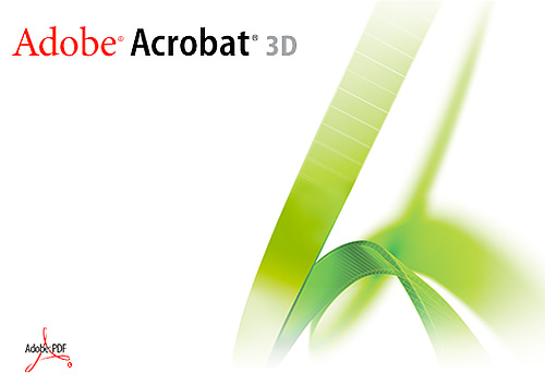 How to Use Adobe Acrobat 3D