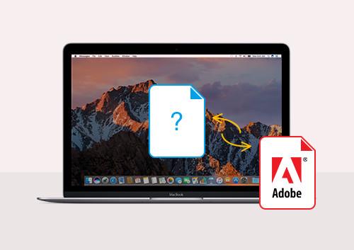 Ultimate Adobe Acrobat for Windows 10 Alternative