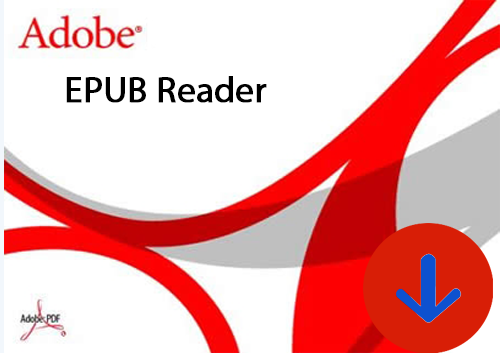 Installer download reader epub