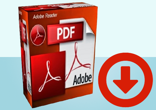 How to Get Adobe Reader Offline Installer