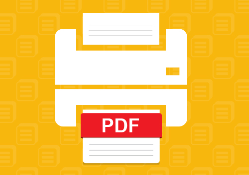 Top 5 PDF Printers for Android