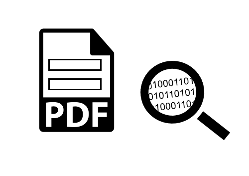 Batch Extract Data from PDF Forms to Increase Your Efficiency