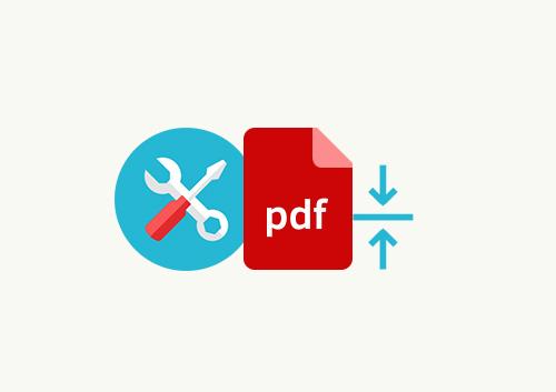 Top 5 PDF File Compressors for Windows and Mac