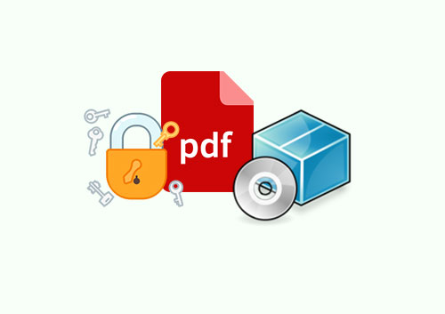 Top 4 PDF Redaction Tools