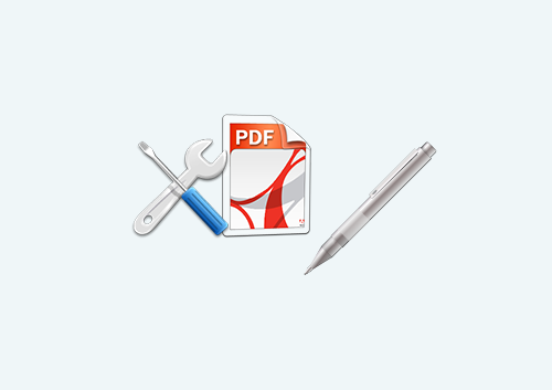 Top 5 PDF Signers for Windows and Mac
