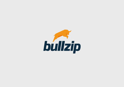 How to Print PDF with Bullzip PDF Printer