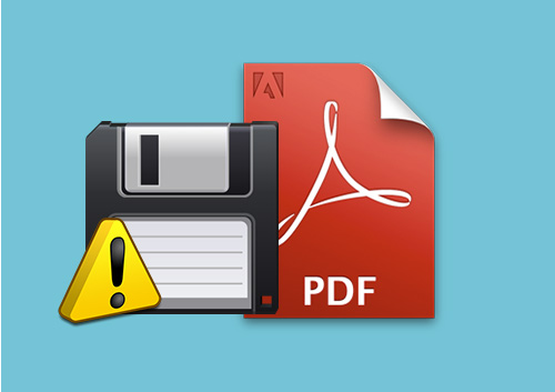 How to Save PDF on Mac (Catalina Included)