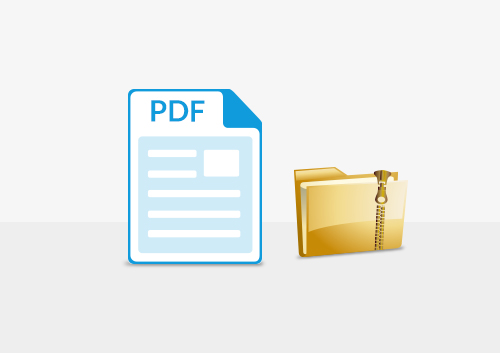 How to Change PDF Page Size