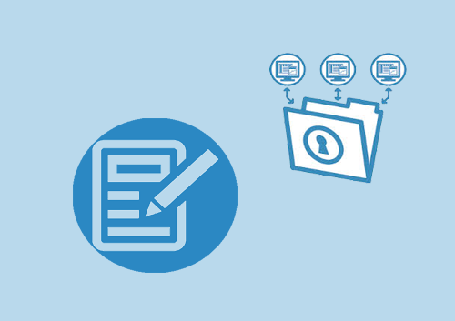 Collect Data from Paper Forms without Manually Entering
