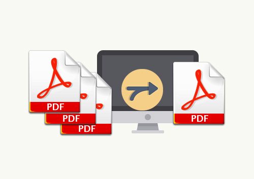 How to Combine PDF Files on Mac (Including Sierra)