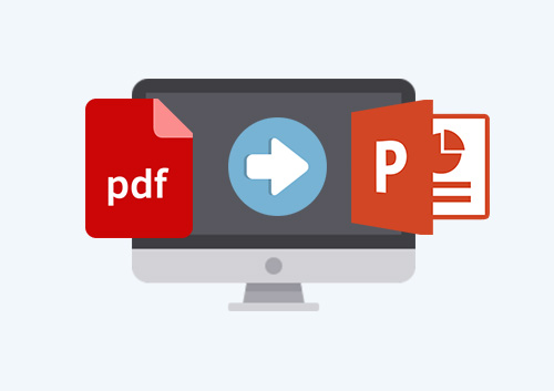 To Pdf For Mac