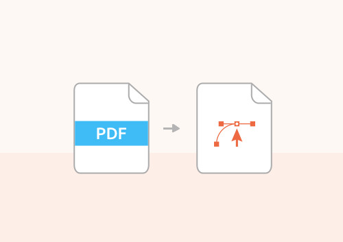 Eps To Pdf Converter For Mac