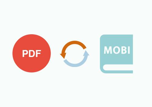 pdf to mobi converter software free download