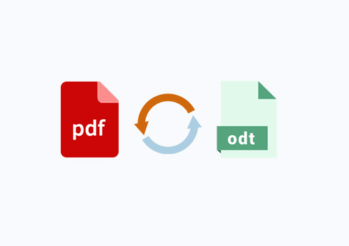 4 ways to convert odt to word wikihow.
