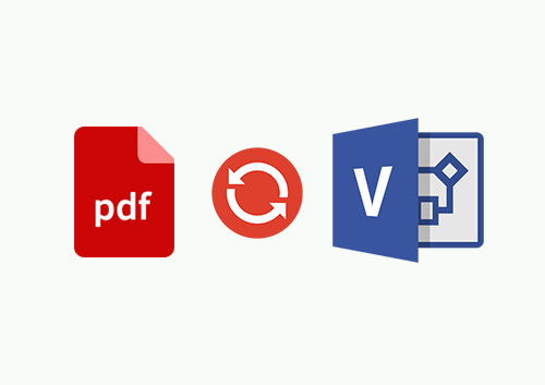 Visio user guide user guide manual that easy to read how to convert pdf to visio in three effecient ways wondershare rh pdf wondershare com visio user guide 2016 visio user manual fandeluxe Image collections