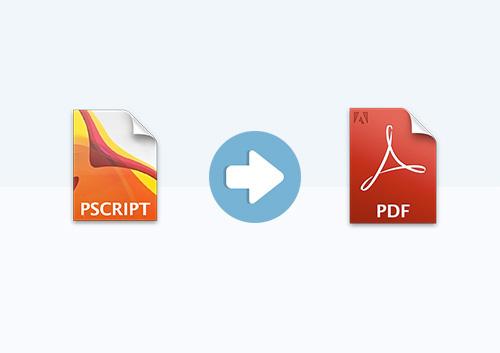 Mgosoft ps to pdf converter v9. 0. 1 shareware download mgosoft ps.
