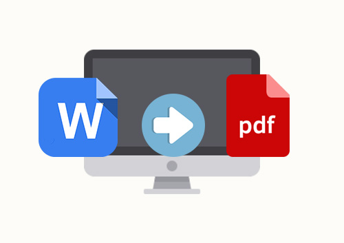 How to convert word to pdf on mac high sierra included how to convert word to pdf on mac high sierra included wondershare pdfelement stopboris Gallery