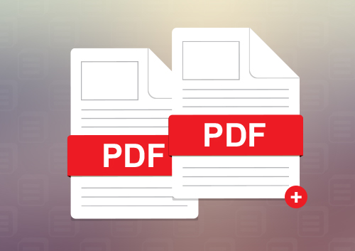 How to Copy and Paste Content from PDF Files