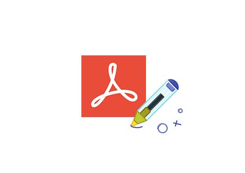 How to Create Digital Signature for PDF