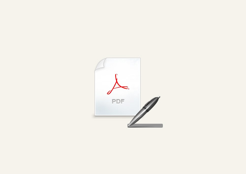 How to Create Redacted PDF Files