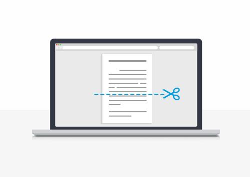 Top 5 Tools to Crop PDF Online