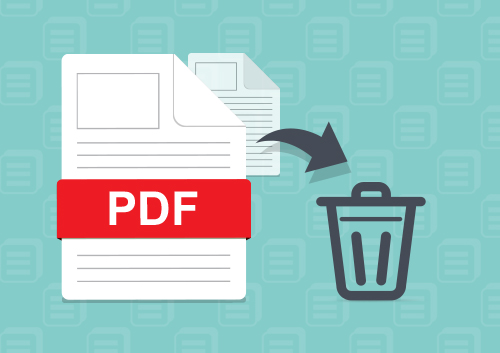 How to Delete PDF Pages on Windows and Mac