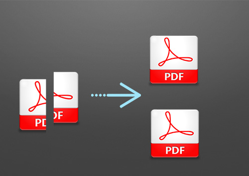 Top 5 PDF Dividers to Divide PDF in Simple Clicks