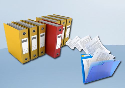 Top 6 Document Managers You Must-Have