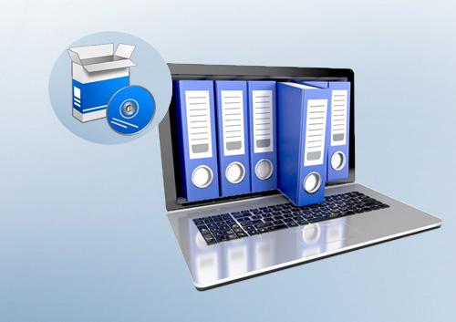 Top 5 Document Organizer Software
