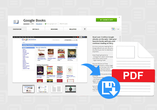 How To Pdf Books