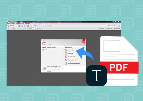 How to Edit PDF Text in Adobe Acrobat