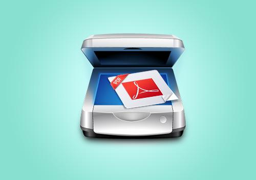 Great Solution to Edit Scanned PDF on Mac OS X 10.11 El Capitan