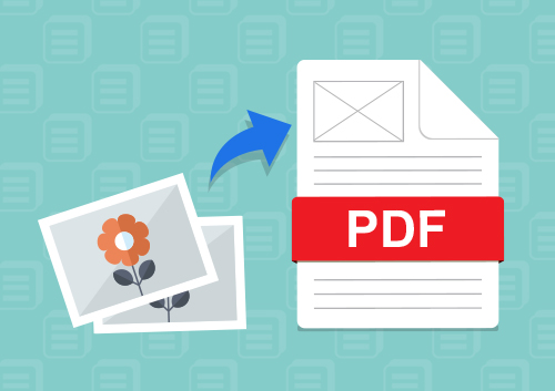 How to Extract Text from PDF Image