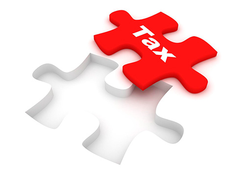 The Truth You Shouldn't Miss for Filing Tax Online