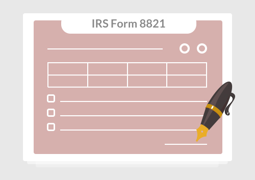 IRS Form 8821: Fill it out with the Best Program