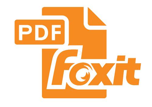 pdf editor writer for mac