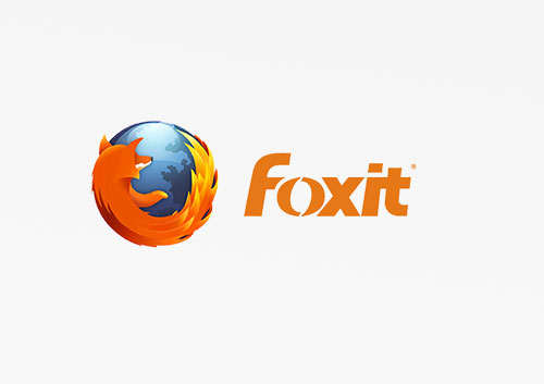 How to Install Foxit Reader Plugin for Mozila