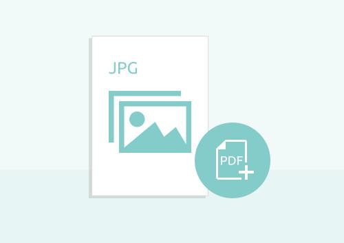 Top 5 Free JPG to PDF Converters