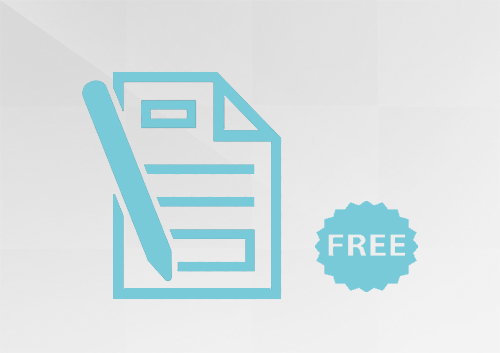 The Most Complete Free Legal Forms Resources