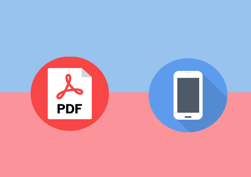 Best Free PDF App for Android to Edit PDF File