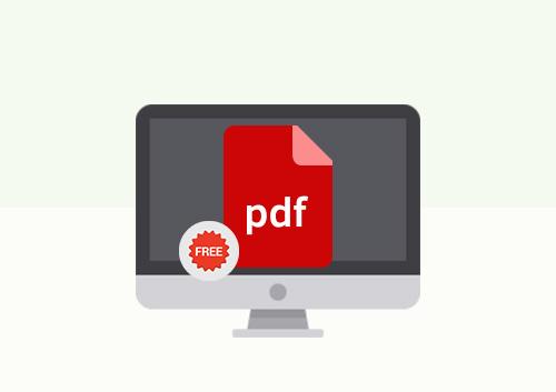 Top 5 Free PDF Writers for Mac - Write PDF Free on Mac