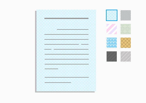 How to Color PDF File on Windows and Mac