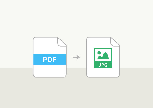how to make jpg to pdf