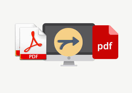 How to Merge PDF Files on Mac (Updated in 2019)