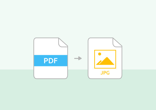How to Save a PDF as a JPEG