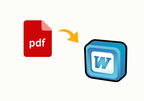 embed pdf image in word document