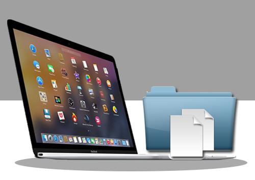 Top 5 Mac Document Management Software